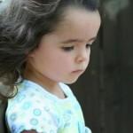 124321-227x340-quiet-child