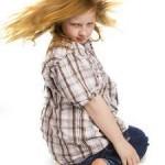 124326-225x326-girl-swinging