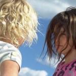 124328-346x260-girls-talking