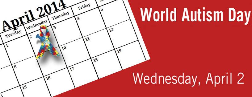 World-Autism-Day-