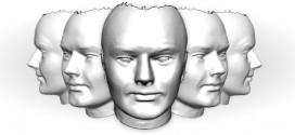 شناسایی زودهنگام اوتیسم با تصویرداری سهبعدی پیشرفته چهره